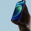 iOS 14.2.1修复了iPhone mini上的屏幕锁定问题