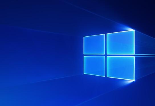 微软Windows 10真的需要Android应用程序支持吗?