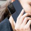 根据一份新报告,三星Galaxy S21系列将具有Bixby语音功能
