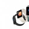 小米宣布推出廉价手表Redmi Watch