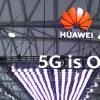 5G:华为将在2020年主导无线技术专利