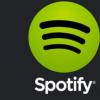 黑客窃取并保存Spotify登录信息