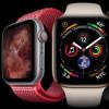 苹果首席分析师表示新智能手表将于2021年推出