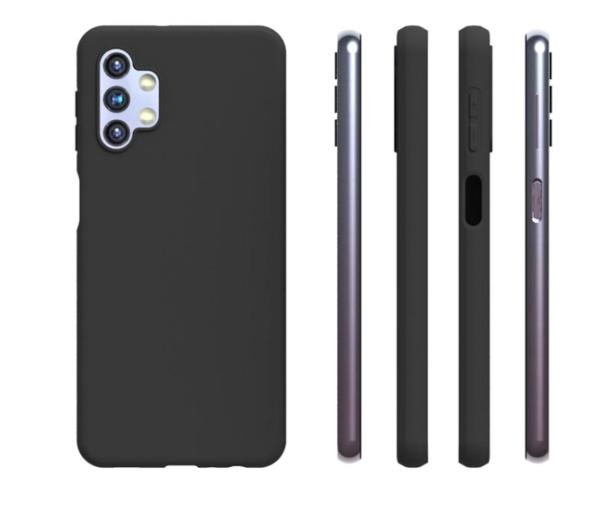 经济实惠的三星Galaxy A32 5G出现了