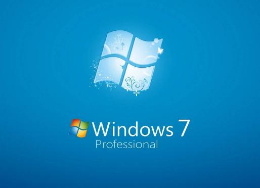 数百万的Windows 7用户容易出现严重的安全漏洞