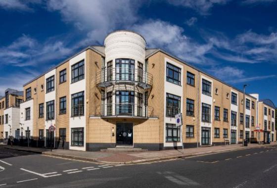 不伦瑞克房地产合作伙伴向伦敦办公物业投资4,470万欧元