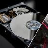 SSD与HDD:应选择哪种存储设备?