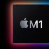 Windows 10在带有Apple M1的Mac计算机上成功运行