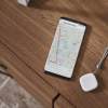三星可能会推出一种名为Galaxy Smart Tag的新设备