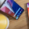 三星可能会停止高端Galaxy Note系列智能手机
