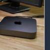 亚马逊云服务也将支持macOS