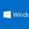 Windows功能体验包将随附Windows 10有限功能的更新