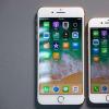 苹果推出了iOS 14.2,iPhone 8支持1080P FaceTime通话