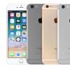 针对苹果的新诉讼,必须支付每人60欧元的罚款