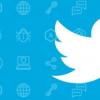 Twitter获得了对Android和iOS上物理安全密钥的支持