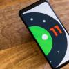 三星Galaxy手机将接收Android 11更新