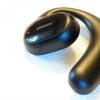 Bose官方文档中出现了新的无线耳机