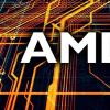 AMD正在研究基于ARM的芯片