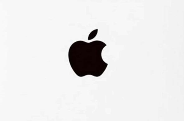 现在苹果宣布允许通过家庭共享订阅