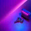 雷蛇正式发布了Hammerhead蓝牙无线耳机