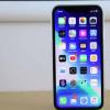 苹果为无法检测到屏幕触摸的iPhone 11提供了免费的解决方案