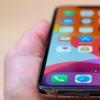 iOS 14.2在半小时内消耗了50%的电池