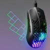 赛睿SteelSeries Aerox 3和Aerox 3 Wireless的轻巧鼠标体验