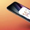 用户使用iOS 14.2更新时遇到的电池问题