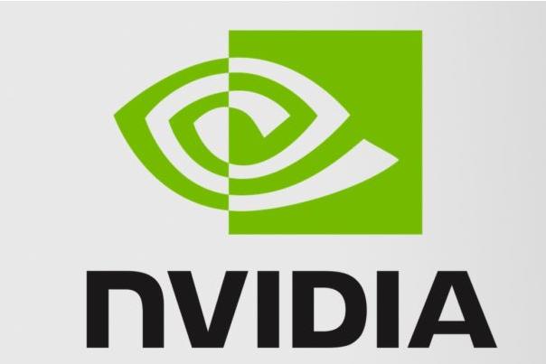 Nvidia的新系统将能够以更少的数据训练AI