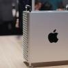 苹果准备推出下一代Mac芯片,以超越高端PC