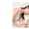 小米宣布推出8H Air Pro天然乳胶枕头