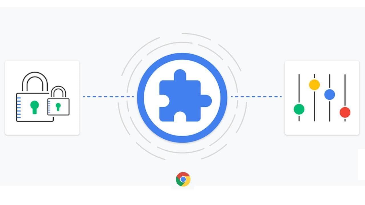 Chrome扩展程序有望在明年变得更加安全