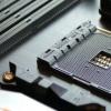 技嘉发布B450和X470 BIOS,支持Ryzen 5000
