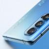Oppo Reno 5最终成为最受期待的智能手机之一