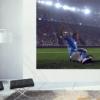 三星推出110英寸4K MicroLED电视