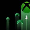 微软xCloud将于明年春季登陆iOS和Windows