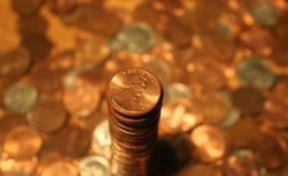 基金赎回净值按哪一天计算,计算方式是什么?