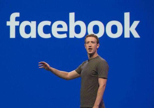 美国政府希望强迫Facebook出售WhatsApp