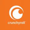 索尼以117.5万美元收购Crunchyroll服务