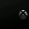 微软Xbox Game Pass云游戏支持即将进入PC和iOS