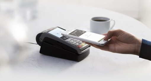 Apple Pay将支持Bradesco万事达卡
