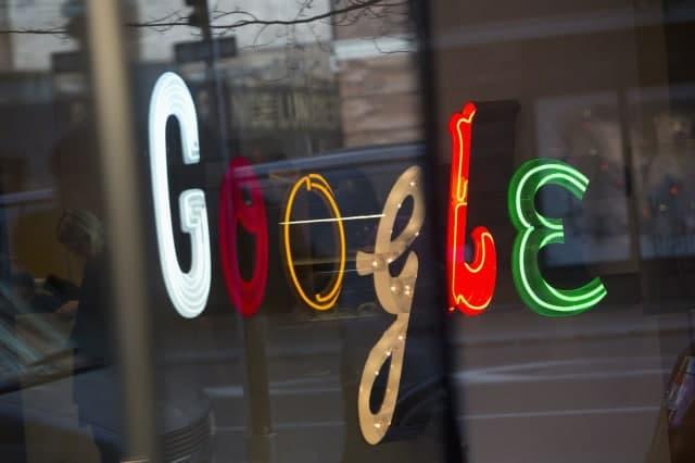 据报道 谷歌正在测试桌面网络搜索的黑暗模式