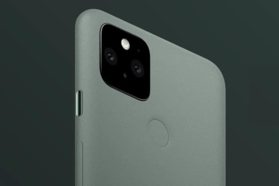 Google增加了功能来改善iPhone上已经存在的Pixel照片