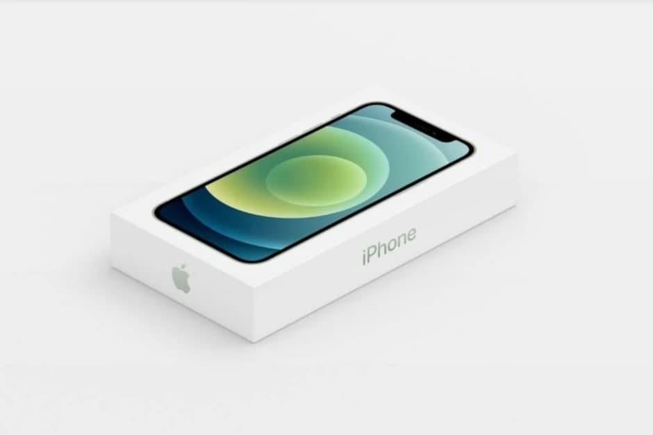 顶级分析师对明年的Apple iPhone机型有个好消息