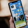 iOS 14用户无法收到通知,通知问题可能是由蓝牙引起的