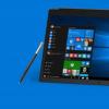 Windows 10 ARM现在可以运行常见的x64应用