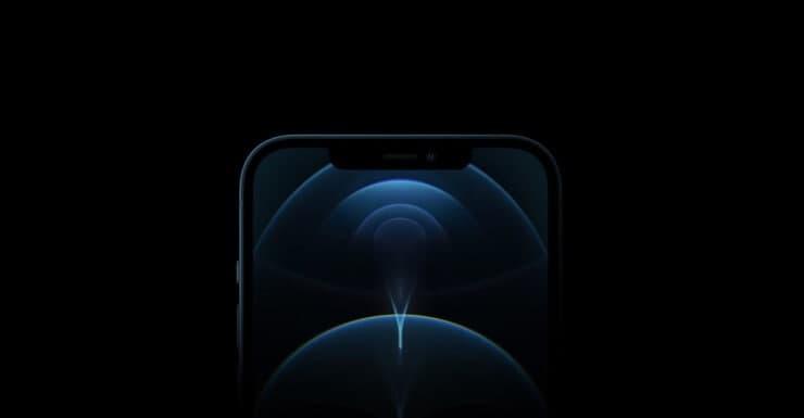 苹果有望在2021年出货1.8亿部OLED iPhone,据报道三星将再次成为主要供应商