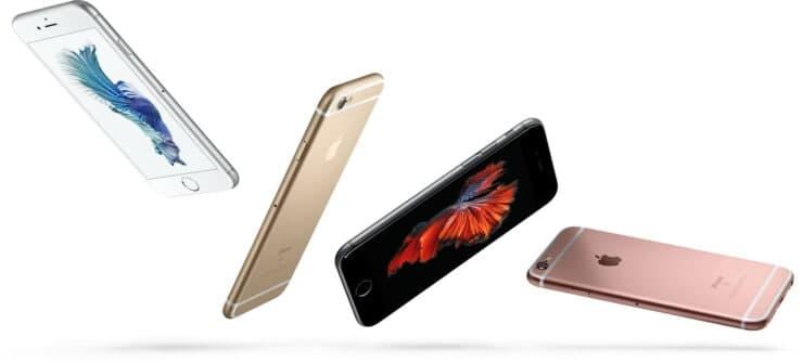 iPhone 6s幸存者从飞机上掉下来,奇迹般地记录掉落时的一切