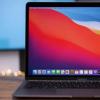 苹果发布了macOS Big Sur 11.1的更新