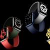 WatchOS 7.2现在可以更新,有什么新功能?
